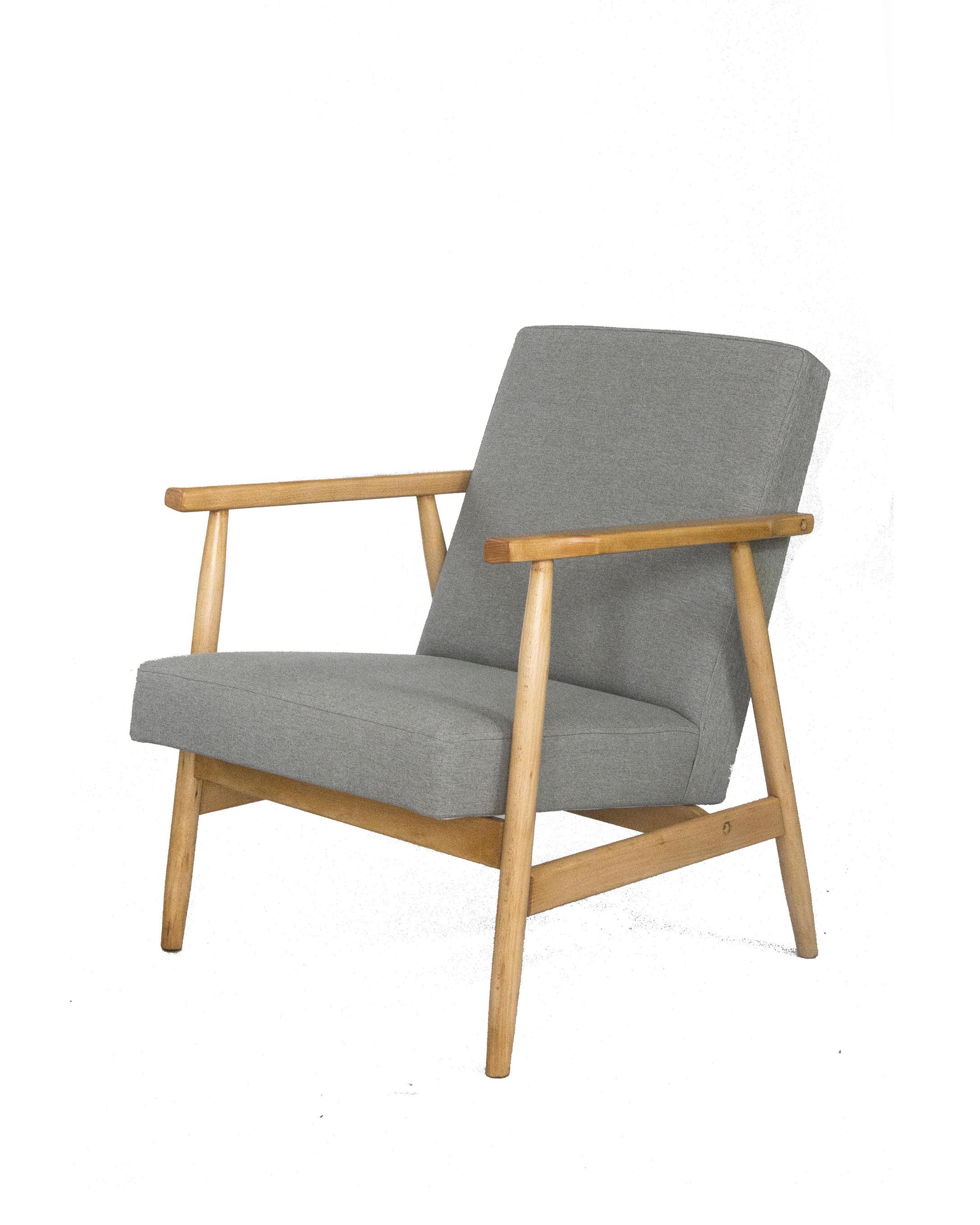 armchairs (11)