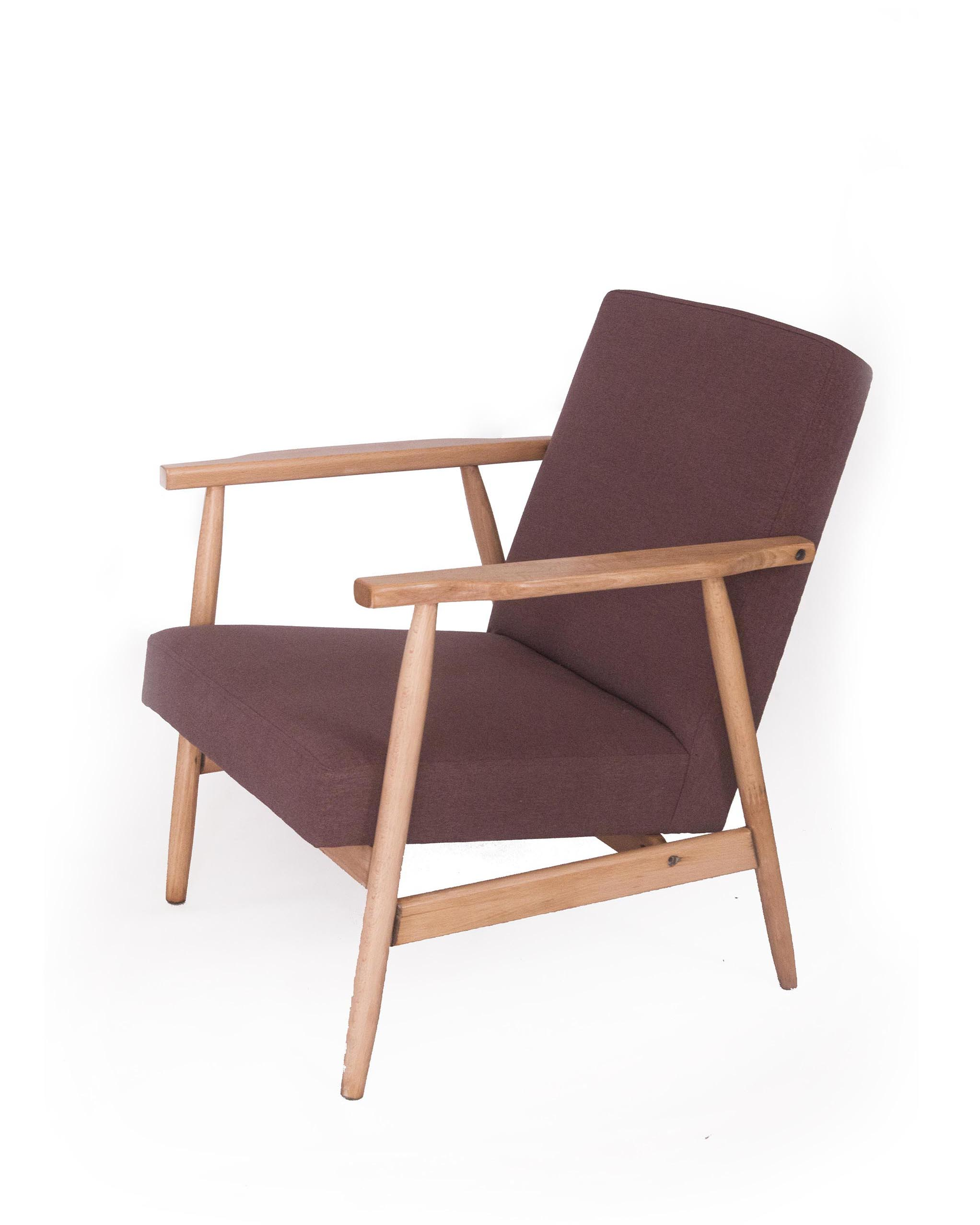 armchairs (12)